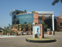 Photos for Manipal University