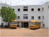 Photos for Veerappa Nisty Engineering College