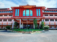 Photos for Jai Bharath College Of Management And Engineering Technology