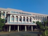 Photos for Govt. College Of Engineering, Kannur