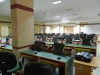 Photos for M E S Institute Of Technology And Management