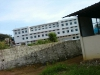 Photos for U K F College Of Engineering And Technology