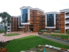 Photos for Amal Jyothi College Of Engineering