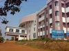 Kmct College Of Engineering For Women