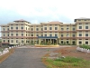 Photos for M. Dasan Institute Of Technology