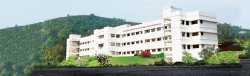 Photos for Cochin College Of Engineering And Technology