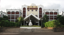 M E S College Of Engineering
