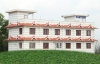 Photos for Vedavyasa College Of Architecture