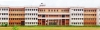 Photos for Govt. Engineering College, Palakkad