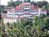 Photos for Govt. Engineering College, TVM