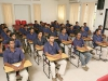 Photos for Lourdes Matha College Of Science And Technolgy
