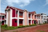 Lourdes Matha College Of Science And Technolgy