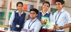 Photos for Vidya Academy Of Science And Technology