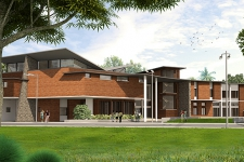 Photos for Mariyan College Of Architecture And Planning