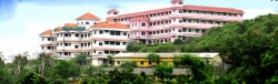 Photos for Government Engineering College, Wayanad