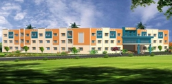 Photos for Anantha Lakshmi Institute Of  Technology & Sciences