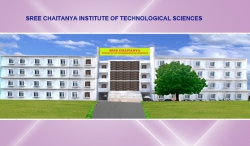 Photos for Sri Chaitanya Institute Of  Engineering And Technology
