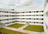 Photos for Chiranjeevi Reddy Institute Of  Engineering And Technology