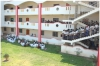 Photos for Sir C.V.Raman Institute Of  Technology & Sciences