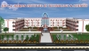 Sir C.V.Raman Institute Of  Technology & Sciences