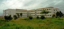 Photos for Intellectual Institute Of  Technology