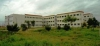 Intellectual Institute Of  Technology