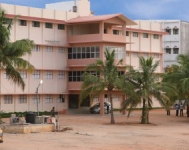 Photos for Intell Engineering College