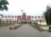 Photos for Shri Sai Institute Of  Engineering And Technology