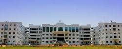 Photos for Annamacharya Institute Of Technology And Sciences