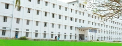 Photos for Kkc Institute Of Technology &  Engineering