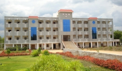 Photos for K M M Institute Of Technology &  Science
