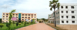 Photos for Bonam Venkata Chalamayya  Engineering College