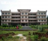 Chaitanya Institute Of Science  And Technology