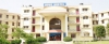 Photos for Ideal Institute Of Technology