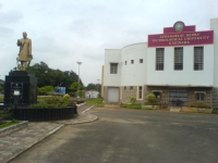 University College Of  Engingeering Kakinada