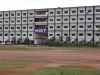 Photos for Kakinada Institute Of  Engineering & Technology