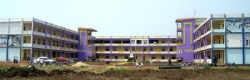 Photos for Kakinada Institute Of  Technology And Science