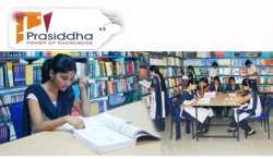 Photos for Prasiddha College Of  Engineering & Technology