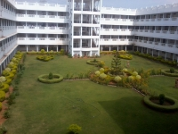 Photos for Sri Sai Aditya Institute Of  Science & Technology
