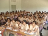 Photos for V.S.Lakshmi Engineering  College For Women