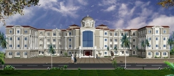 Photos for Adarsh College Of Engineering