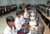 Photos for Amara Institute Of Engineering  & Technology
