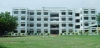 Chalapathi Institute Of  Technology