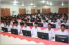 Photos for Eswar College Of Engineering