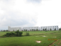 Photos for Tenali Engineering College
