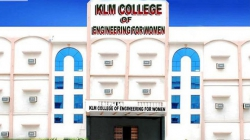 Photos for Kandula Lakshumma Memorial  College Of Engineering For  Women
