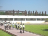 Photos for Sri Sai Institute Of Technology  And Science