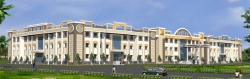 Photos for Srinivasa Institute Of  Technology & Science