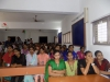 Photos for Vaagdevi Institute Of  Technology & Science