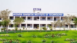 Photos for Akshaya Bharathi Institute Of  Technology